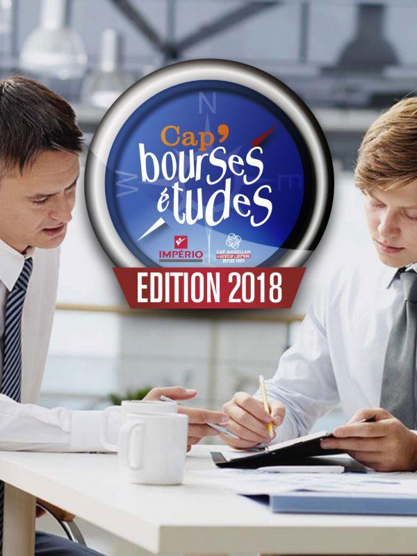 IMPERIO-Assurances-Bourses-2018