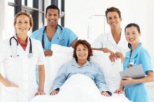 IMPERIO - Assurances - Protection - Famille - Accident - Rente - Capital - Perte d'autonomie - Invalidité - Hospitalisation - Revenu régulier - Tranquillité - Obsèques