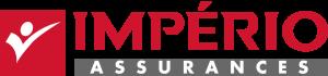 Imperio-assurances-construire-avenir-logo